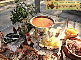 Mashtini Bar Toppings 14 Best Grits Bar Images On Pinterest Wedding Foods Baby