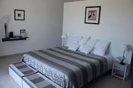 chambres d h es en provence pas cher chambres d hôtes et gîtes à tourrettes sur loup en provence alpes
