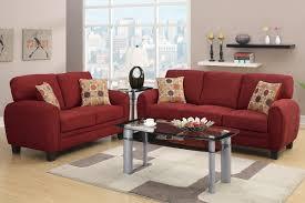 burgundy sofa set with ideas gallery 13167 imonics