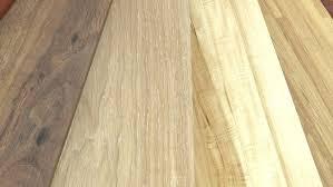 carpet flooring liquidators pineville nc thesecretconsul com