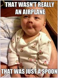 Drunk Baby Meme - general baby meme baby best of the funny meme
