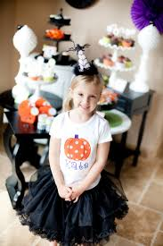 halloween shirts for kids halloween cupcake party for kids the tomkat studio blog