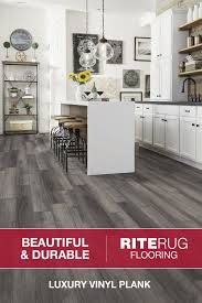 can you put cabinets on a floating vinyl floor 77 luxury vinyl flooring ideas vinyl flooring luxury