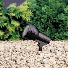 kichler landscape lighting parts kichler outdoor landscape lighting u2014 decor trends types of