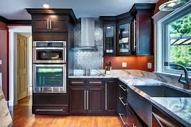 J K Kitchen Cabinets K8 J U0026 K Cabinetry