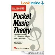 92 Best H A L by 92 Best Songwriting Books Images On Pinterest Composition Music