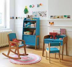 chambres d enfant 53 idées de rangement pour chambre d enfant maison créative