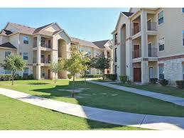 1 Bedroom Apartments San Antonio Elan Gardens Apartment Homes Apartments San Antonio Tx Walk Score