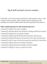 Cio Sample Resume 100 Federal Resume Guidebook 5th Edition 3776 Best Images