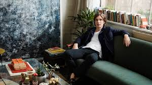 mr cillian murphy toughens up the look the journal issue 312