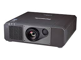 laser home theater projector projector superstore search results for short throw projector