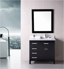 sears bathroom vanities unique bathroom lovely vanity bathroom