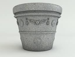 7 reasons resin planters are number oneterracast products