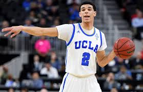 basketball player scouting report template 2017 nba draft the lonzo ball effect is real si com ethan miller getty images