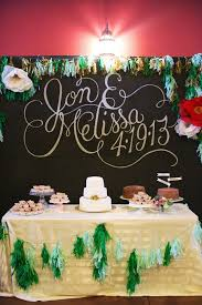 wedding backdrop letters 8 best wedding photobooth backdrops images on cleanser