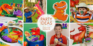 dinosaur party favors dinosaur party supplies dinosaur birthday party city