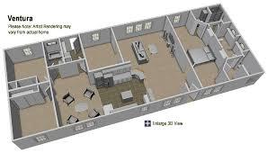 doublewide floor plans 3d double wide floor plans google search floor plans