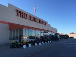 Home Depot San Antonio Tx 78250 Hardware Dealers In New Braunfels Tx By Superpages