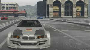 peugeot 206 rally peugeot 206 wrc rally total livery bmw m3 gtr livery gta5 mods com