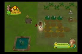 emuparadise harvest moon animal parade harvest moon animal parade usa wii iso download nicoblog