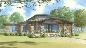 home collection group house design house plan 1003 nelcrest place nelson design group