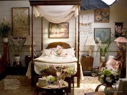 bohemian bedroom ideas modern bohemian bedroom ideas home decor inspirations