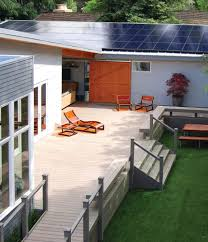 partner contact form solar systems
