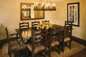 aspen dining room set hyatt grand aspen three bedroom alpine property
