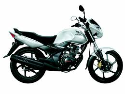 honda cbr 150r price and mileage honda cb unicorn goa rajee