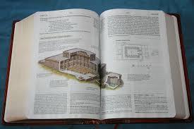 best study bibles for preachers and pastors