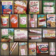 day gift ideas for boyfriend punny s day gift for him gift ideas
