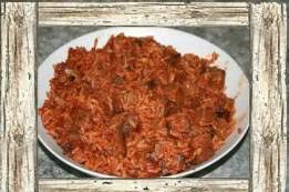 cuisiner les restes de pot au feu viande de pot au feu recette viande de pot au feu idées recettes