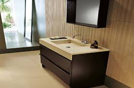 cabinet double sink bathroom stunning bathroom sink cabinets for