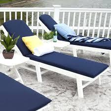 Patio Chair Cushions Sunbrella Articles With Sunbrella Patio Chair Cushions Sale Tag