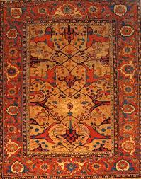 Oriental Rugs Vancouver Mavyan Carpets Mavyan Carpets
