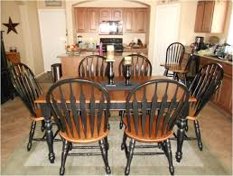 Dining Room Chairs Dallas by Furniture Sell Used Furniture In Singapore Dining Room Furniture