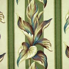 Where To Find Vintage Style - where to find vintage style barkcloth full swing textiles is a