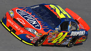 paint schemes 10 best nascar paint schemes of all time