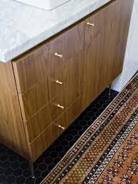the bathroom is finished the vintage rug shop the vintage rug shop