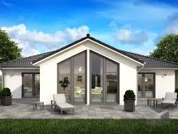 die besten 25 bungalow bauen ideen auf pinterest haus bungalow