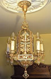 Adam Wallacavage Chandeliers For Sale by 104 Best Chandeliers Images On Pinterest Crystal Chandeliers