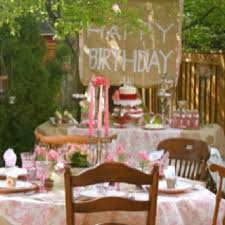 30th Birthday Dinner Ideas 50 Best 30th Birthday Ideas Images On Pinterest Backyard Parties