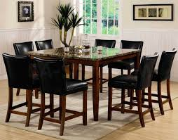 cheap dining room set dining room tables 5 set walmart cheap table sets 200