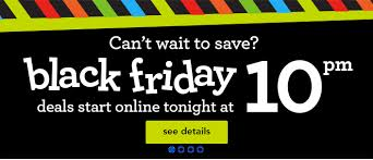 Toys R Us Thanksgiving Hours 2014 Toys R Us Black Friday Deals Are Live My Top Picks Saving With
