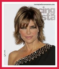 formal short hair ideas for over 50 68 best layered bob haircuts images on pinterest martina mcbride