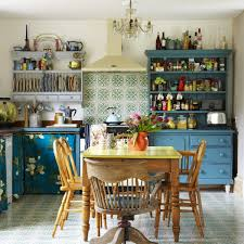 kitchen on a budget ideas budget kitchen ideas and vintage style on a shoe string