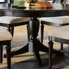 american drew camden white round dining table set 23 best dining sets images on pinterest table settings dining