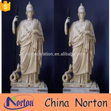 Home Interior Angel Figurines Large Marble Angel Statues Large Marble Angel Statues Suppliers