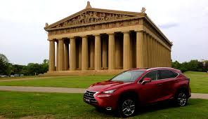 reviews for lexus nx hybrid 2015 lexus nx review