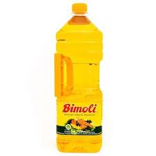 Minyak Filma 2 Liter sell 2 liter of bimoli cooking bottles from indonesia by pt jaya